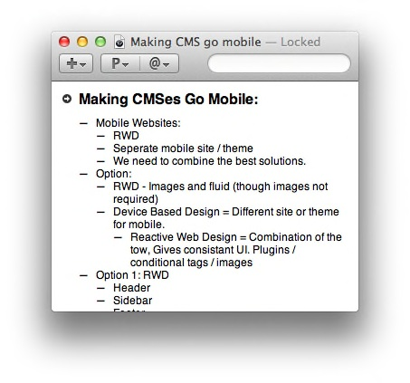 Where is openGL render options in 2.8? Blender Stack Exchange